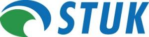 stuk_logo